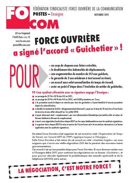 fo_signe_guichetier.jpg