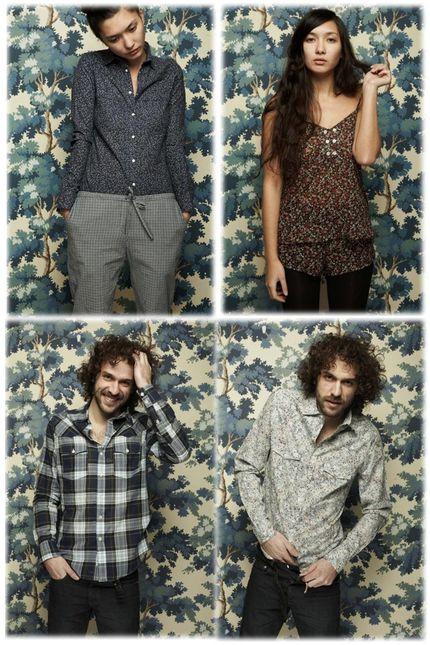 Fashion Ballyhoo - Thomsen Lookbook fall 2010-2011-copie-3