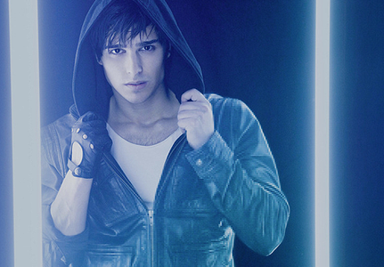 Hotter-Than-Fire---Eric-Saade-ft.-Dev.png