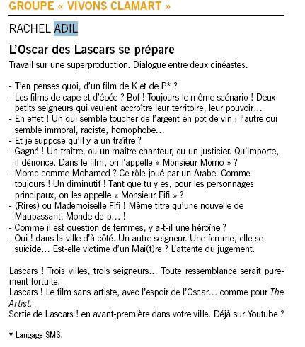 tribune-journal-municipal-avril-2012.jpg