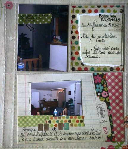 Project-life2012 4441