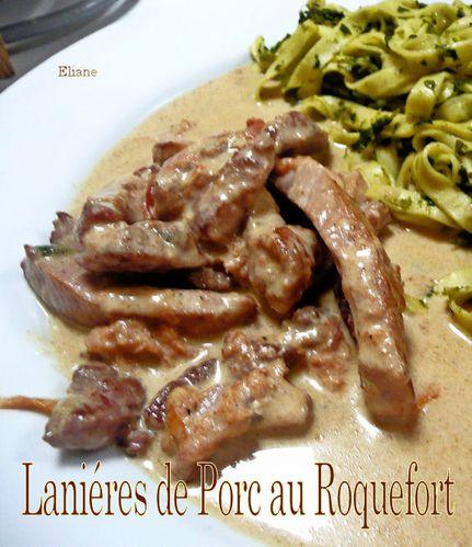 lanieres-de-porc-au-roquefort-1.jpg