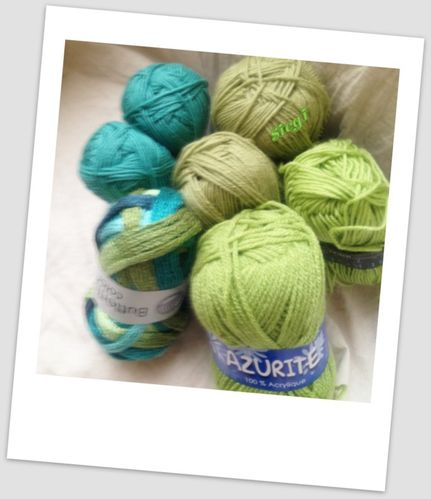 Tricot-4 1785