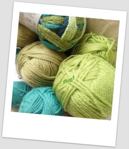 Tricot-4 1786