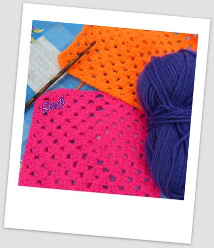 Tricot-5 1148