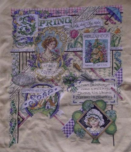 Spring Sampler 29 03 2012 (2)