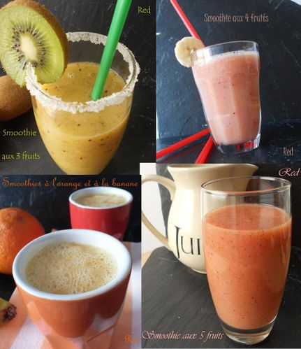 smoothie-aux-3-fruits221.jpg