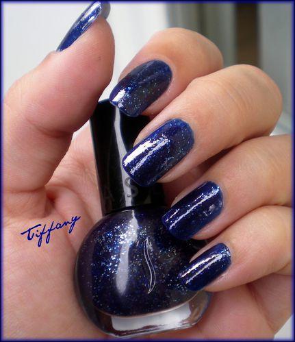 Séphora blue saphire (1)