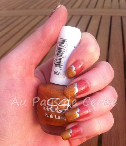 cloud-mani-orange-rose.jpg