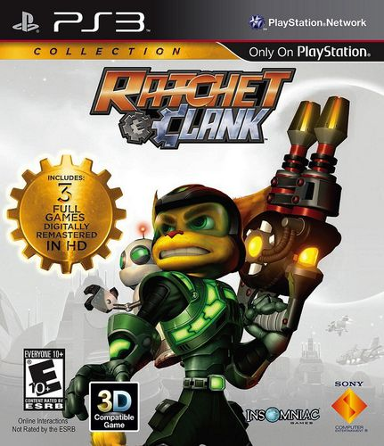 ratchet_and_clank_collection_boxart.jpg