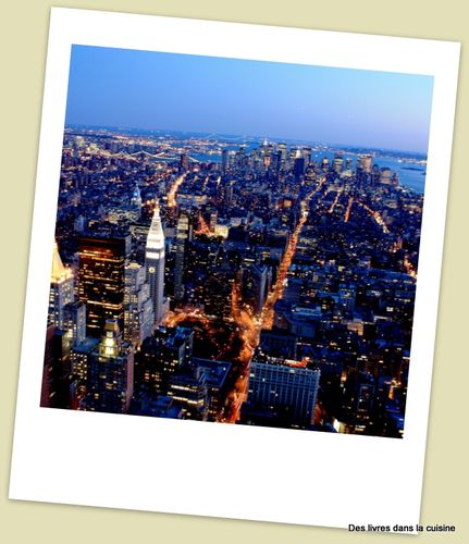 new_york_empire_state_bulding_nuit-copie-1.jpg