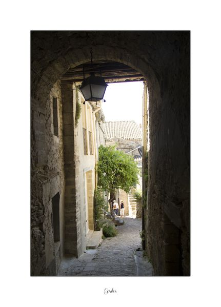 24 1 Gordes (22) copie