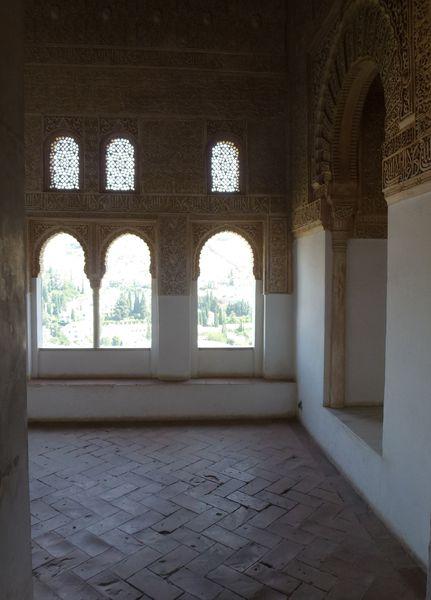 GRENADE---Alhambra---Palais-nasrides---El-Mexuar---oratoire.JPG