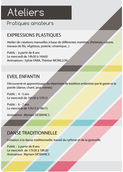09-ateliers.png