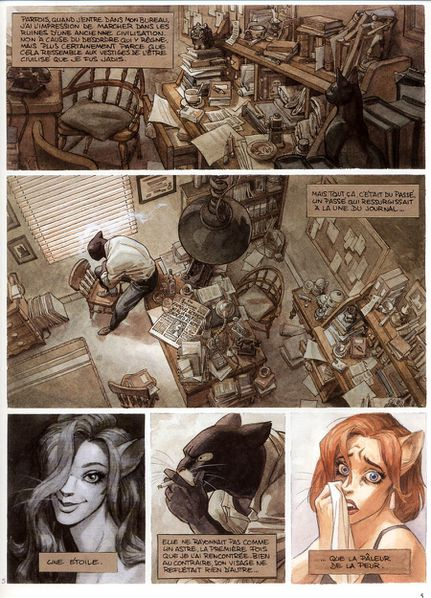 blacksad-3.jpg