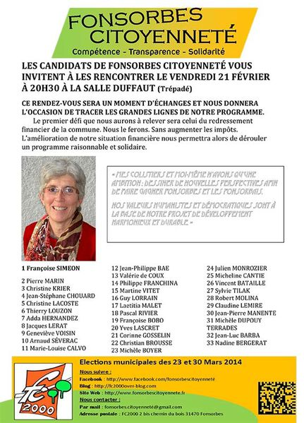 tract n2-fevrier1