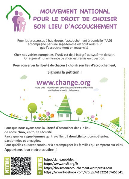 flyer-recto-couleur