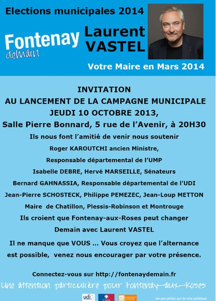 invitation-10-octobre-2013-1-explaireok.jpg