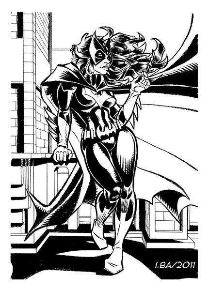 batwomanlaurentweb