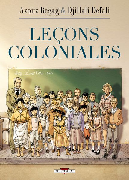 lecons-coloniales.jpg