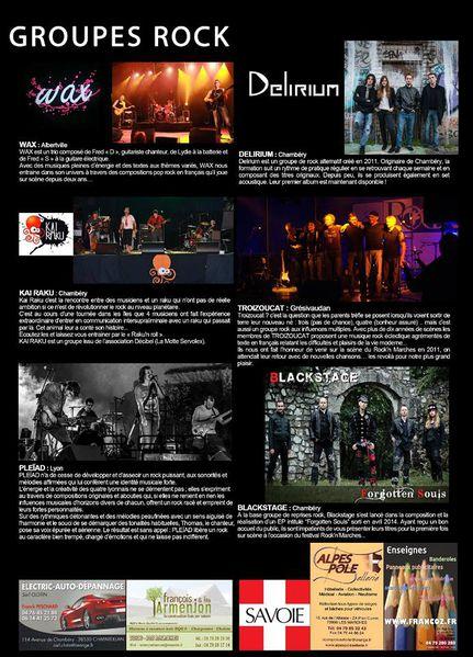 programme-rock-n-marches.jpg
