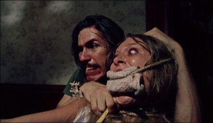 the-texas-chainsaw-massacre-1974--630-75