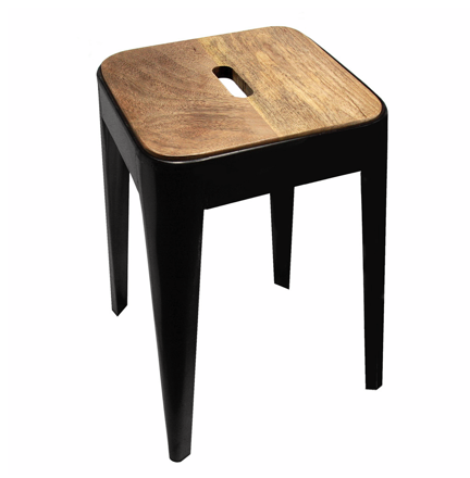 Le blog de deco design pas for Tabouret table de chevet