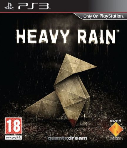 HeavyRain_PS3_jaquette.jpg