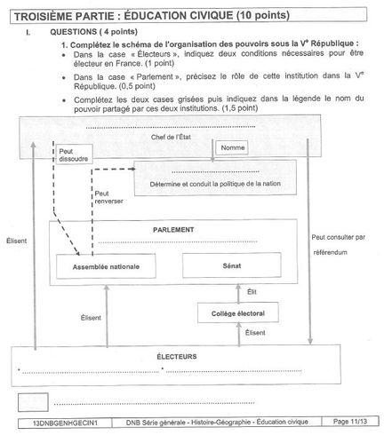k-copie-1.JPG