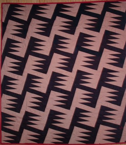 Mark's quilts (30)