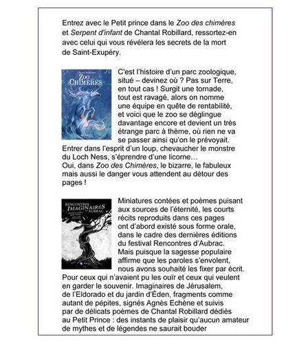 affichette-mediatheque-sur-lecture-13-fevrier-verso.jpg