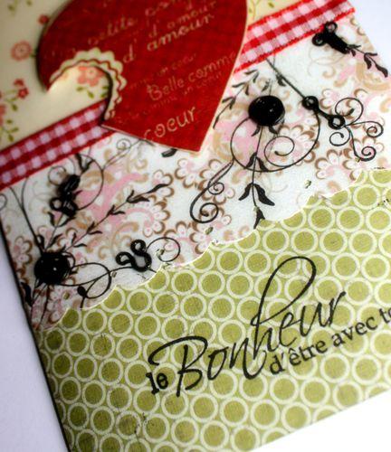 Gabistella cartes fevrierISS3w 02 2011