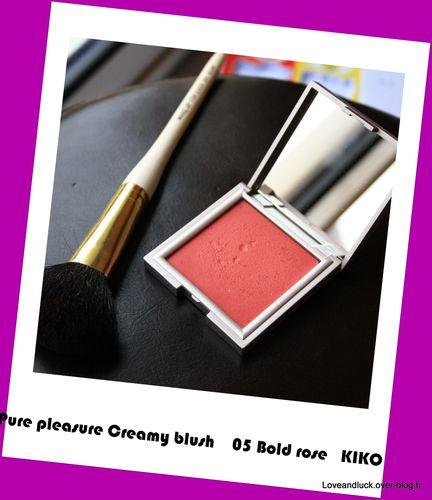 maquillage13-9881.JPG