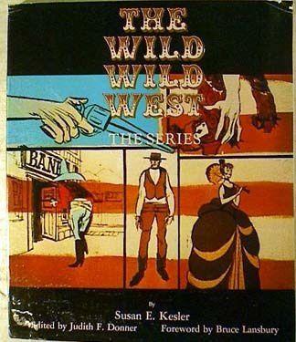 Les-Mysteres-de-l-Ouest--The-Wild-Wild-West--generique.jpg