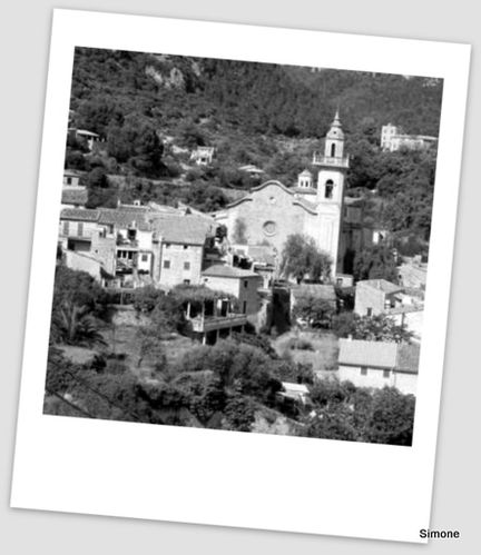 1-valldemosa-1-1-gallery-001