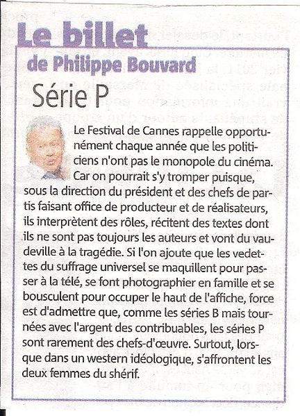bouvard cannes