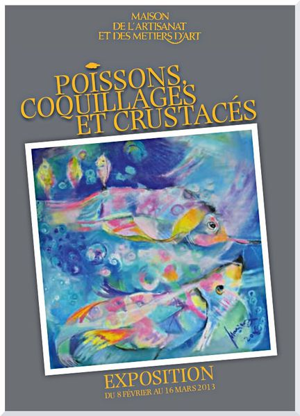 Affiche-poissons-coquillages-et-crustaces.jpg