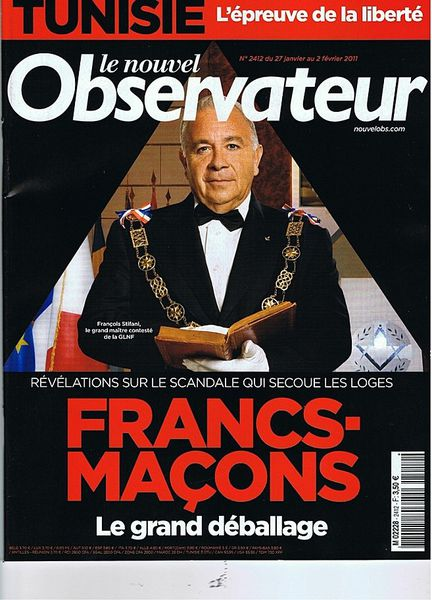 Nouvel-Obs-.jpg