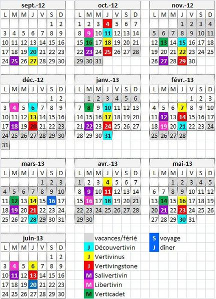 Calendrier-2012-2013-V2.JPG