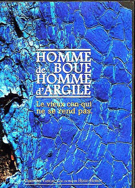 DVD-Homme-de-Boue-on-8-aout-2011014-copie-1.jpg