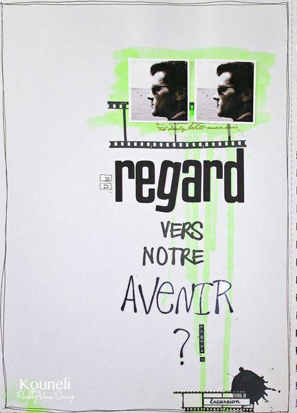 regard-sur-notre-avenir-with-DT.jpg