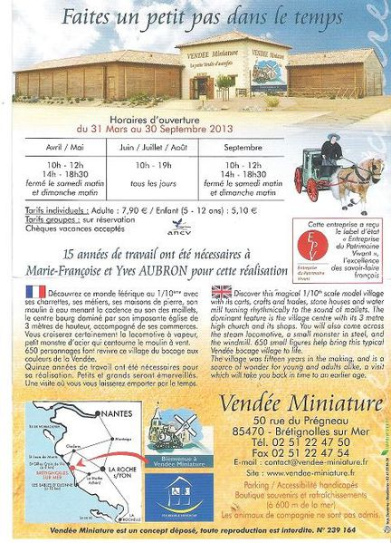 vendee-miniature-002.jpg