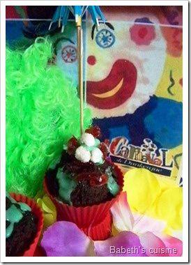 muffin_carnaval_thumb-5-.jpg