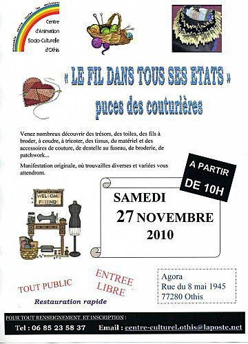 Puces-couturieres-Affiche-27.11.2010