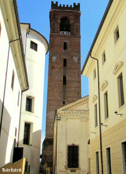 Veneto 0828