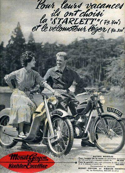 1955starlett ad400
