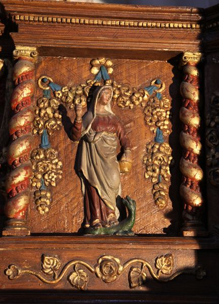 eglise-retable-rosaire 8706c