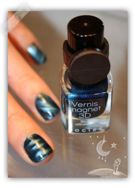 vernis-magnet---blue-attraction-6.jpg