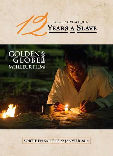 12-YEARS-A-SLAVE-AFFICHE-GOLDEN-GLOBE-FRANCE.jpeg