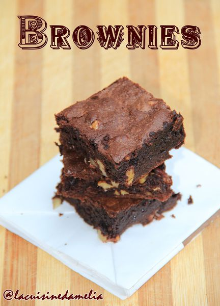 brownies-noix-pecan--3-.JPG
